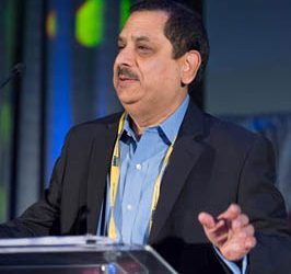 PTDA holds 2014 Industry Summit, elects Ajay Bajaj president for 2015